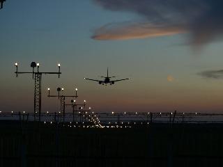 Duurzame vliegtuigbrandstof (SAF)