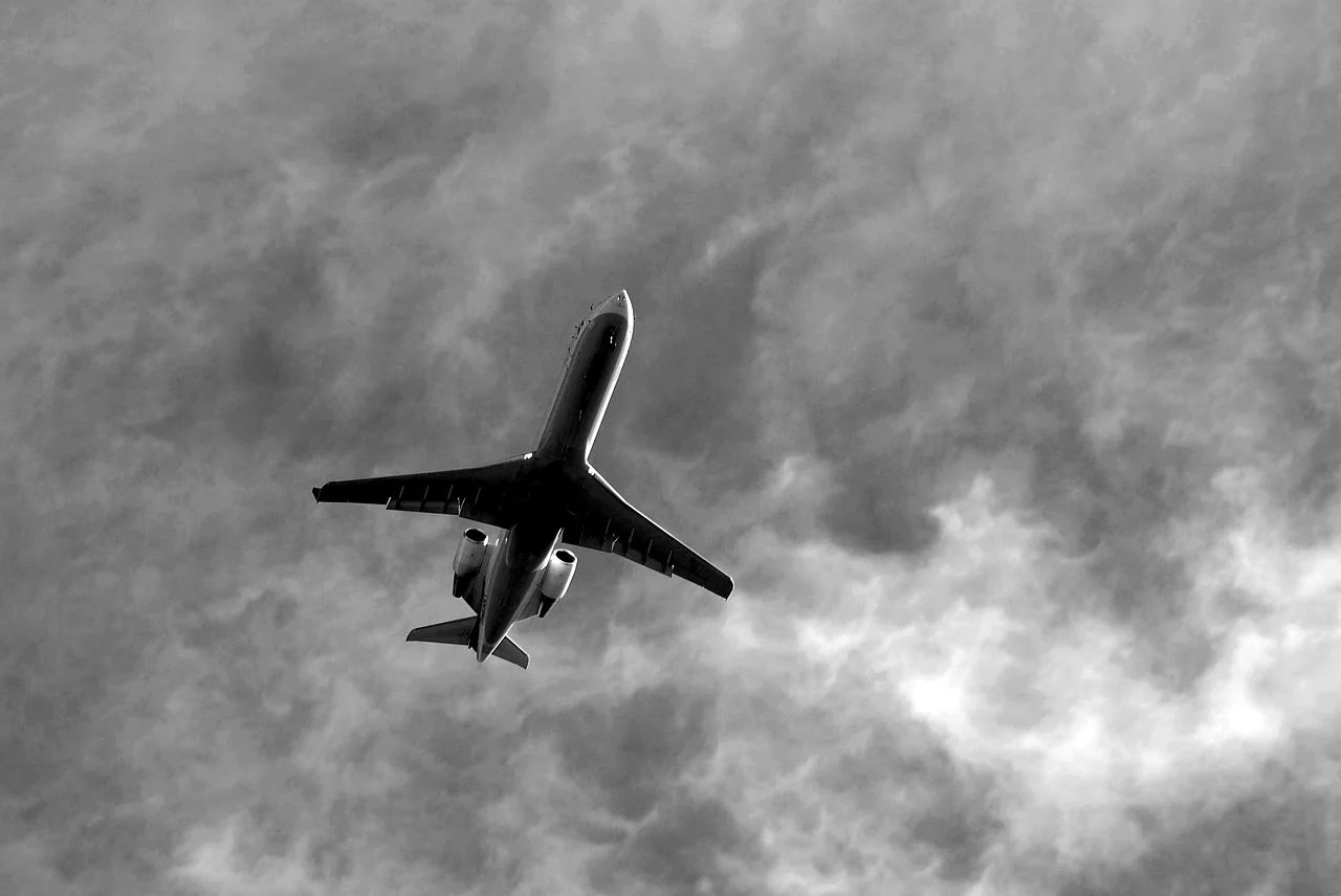 Private aviation FAQ